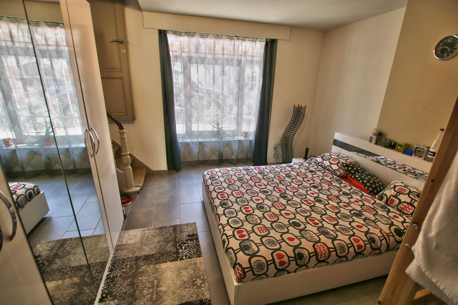 Appartement - Etterbeek - #4344790-3