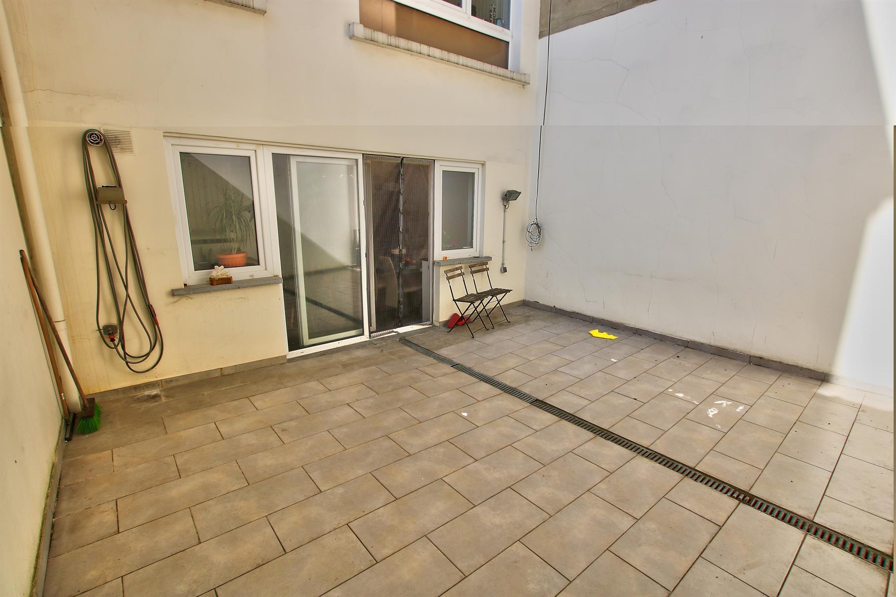Appartement - Etterbeek - #4344790-5