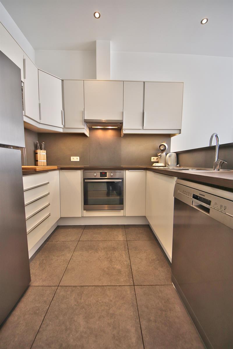 Appartement - Saint-Gilles - #4345812-3