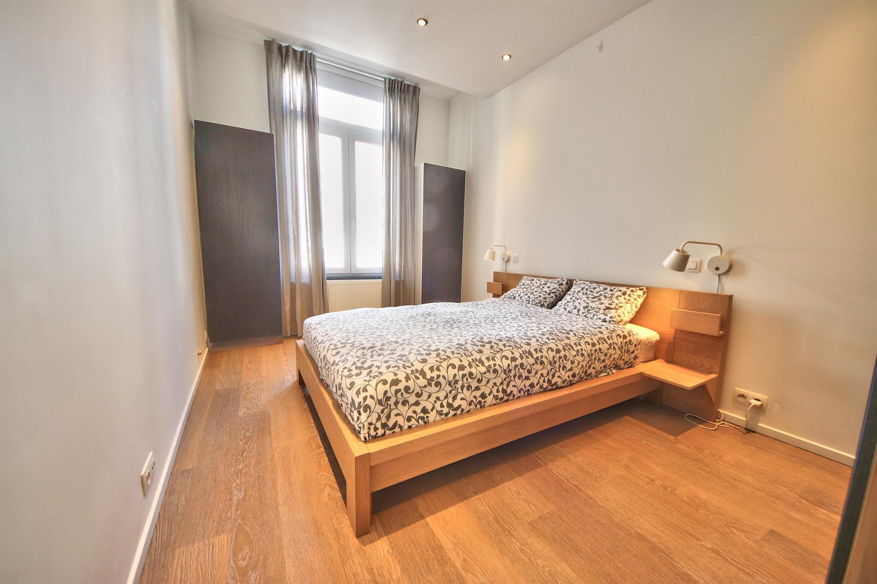 Appartement - Saint-Gilles - #4345812-5