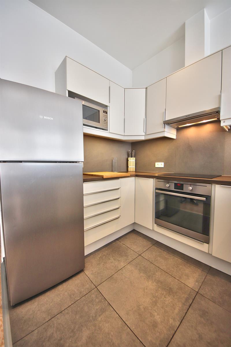 Appartement - Saint-Gilles - #4345812-4