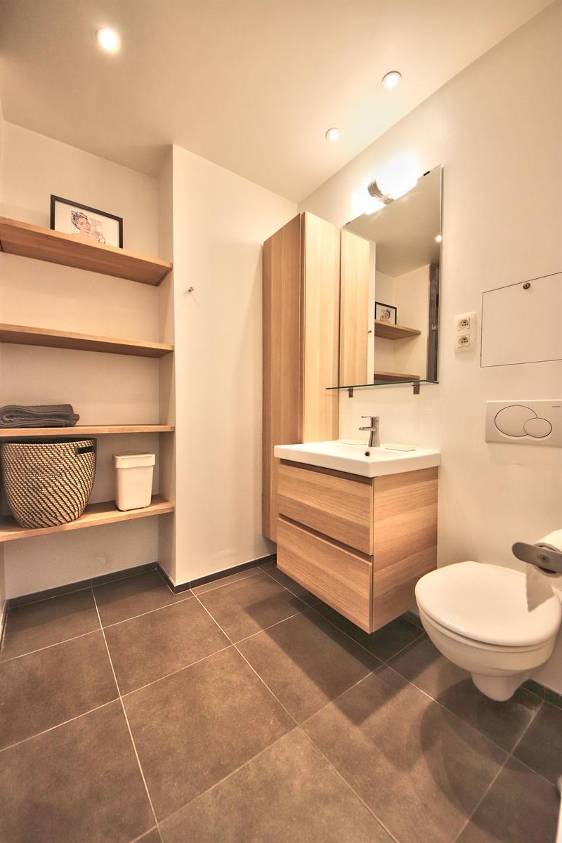 Appartement - Saint-Gilles - #4345812-7