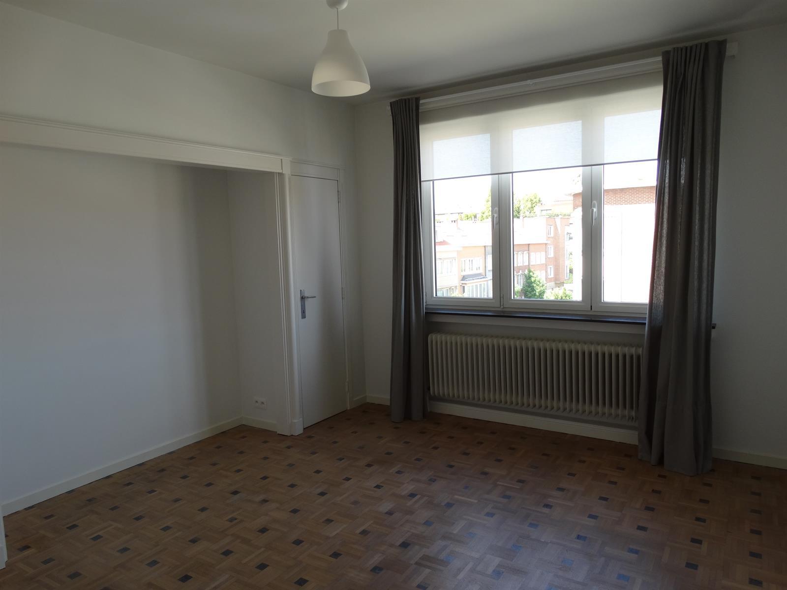 Appartement exceptionnel - Woluwe-Saint-Pierre - #4349832-6