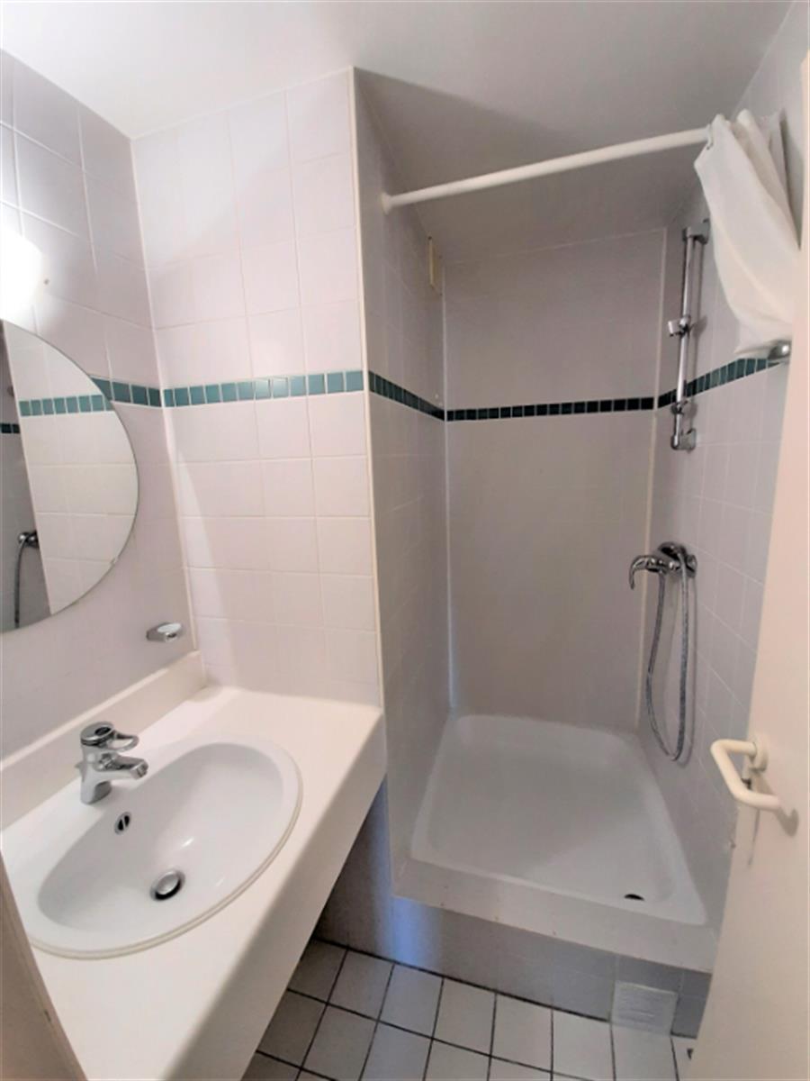 Appartement - Woluwe-Saint-Pierre - #4350243-11
