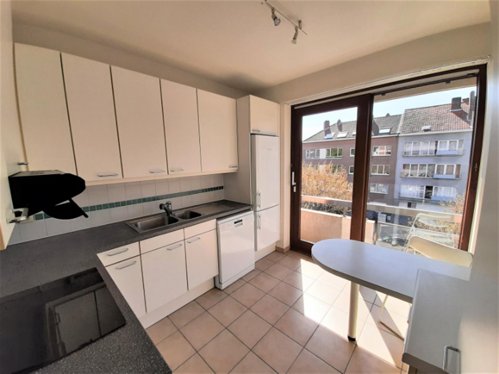 Appartement - Woluwe-Saint-Pierre - #4350243-3
