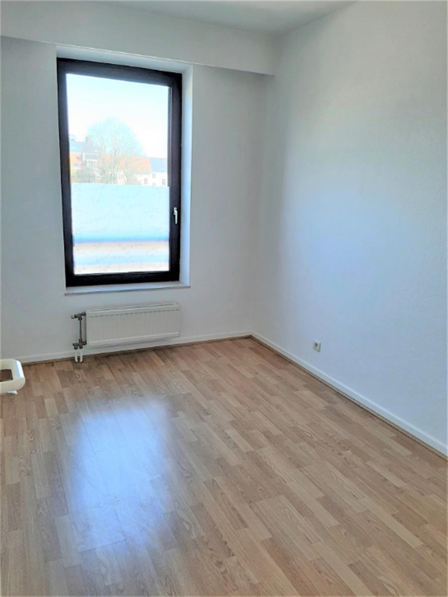 Appartement - Woluwe-Saint-Pierre - #4350243-9