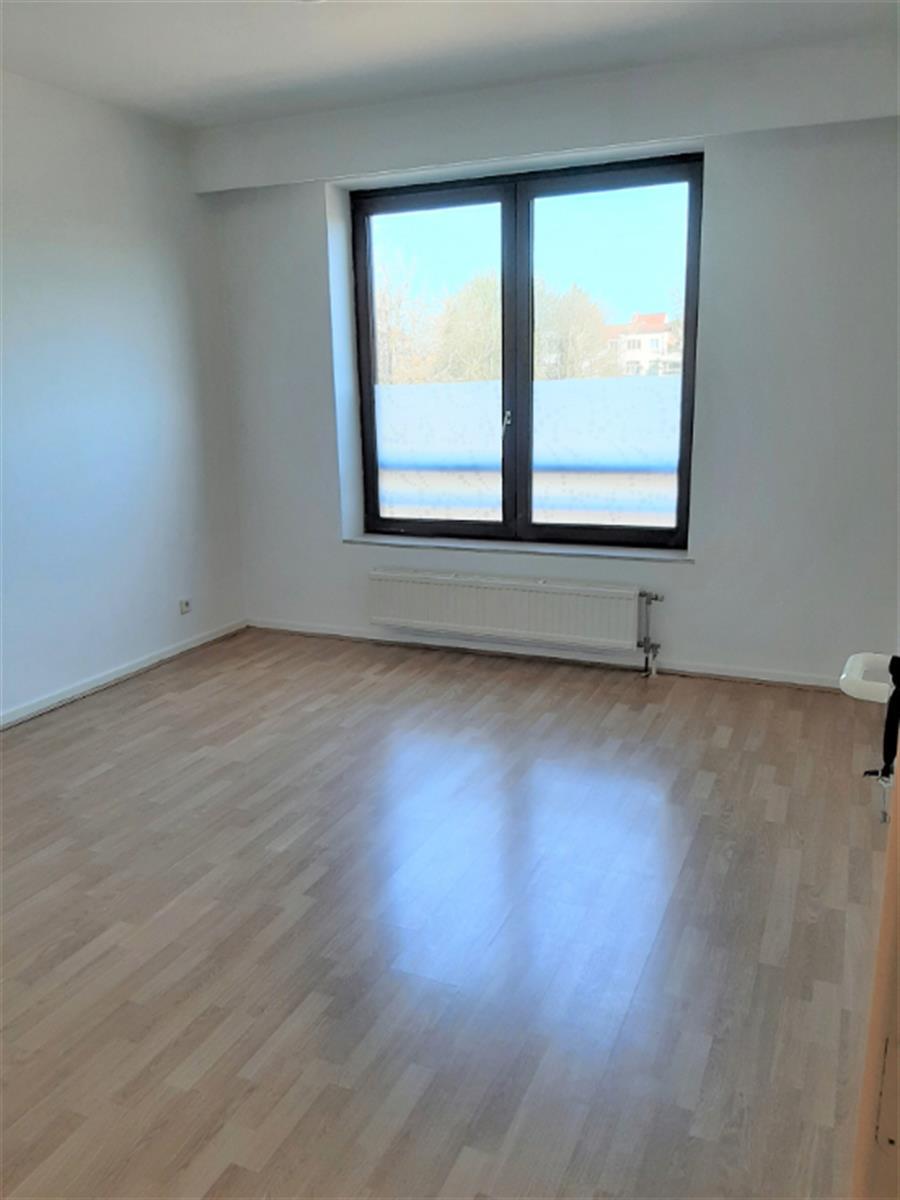 Appartement - Woluwe-Saint-Pierre - #4350243-8