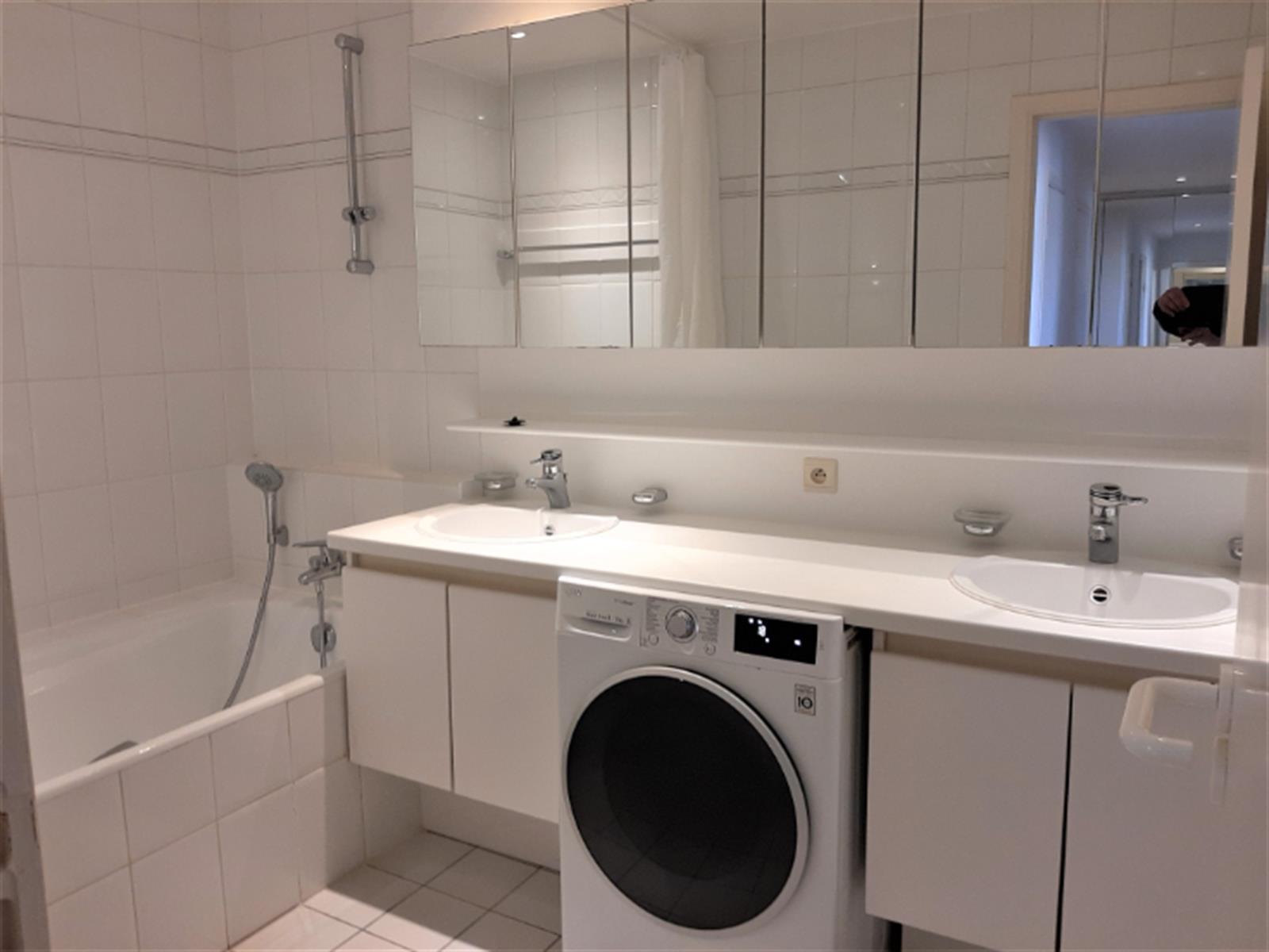 Appartement - Woluwe-Saint-Pierre - #4350243-12