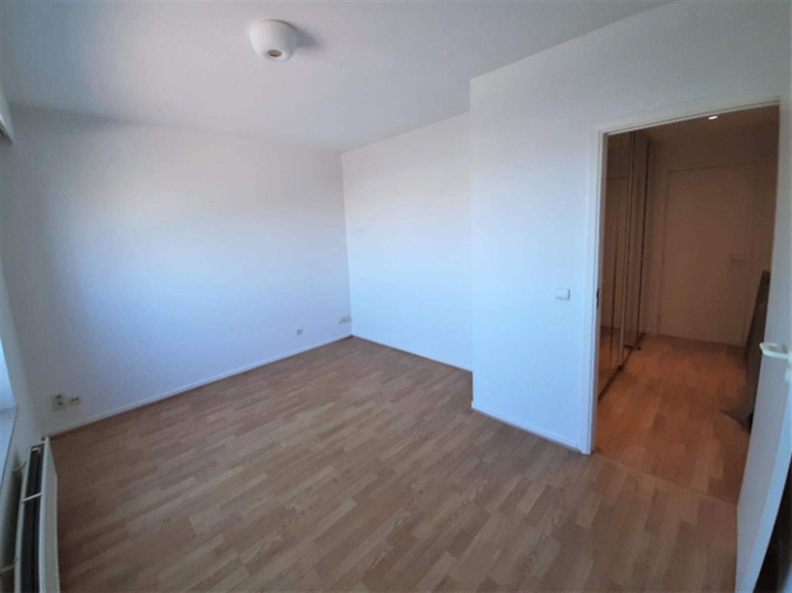 Appartement - Woluwe-Saint-Pierre - #4350243-7