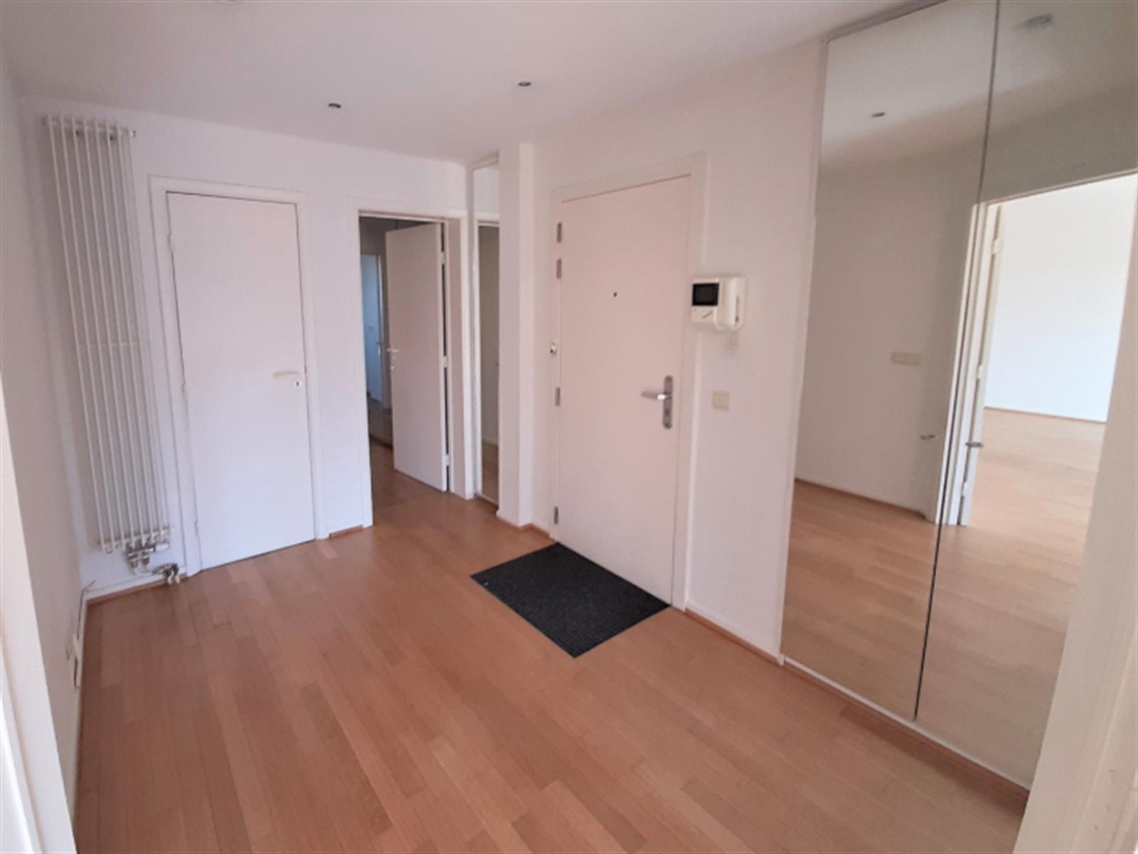Appartement - Woluwe-Saint-Pierre - #4350243-6