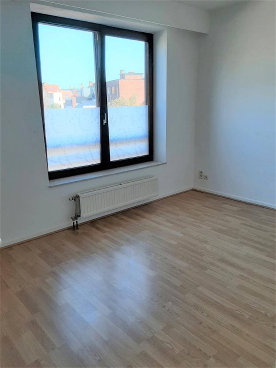 Appartement - Woluwe-Saint-Pierre - #4350243-10