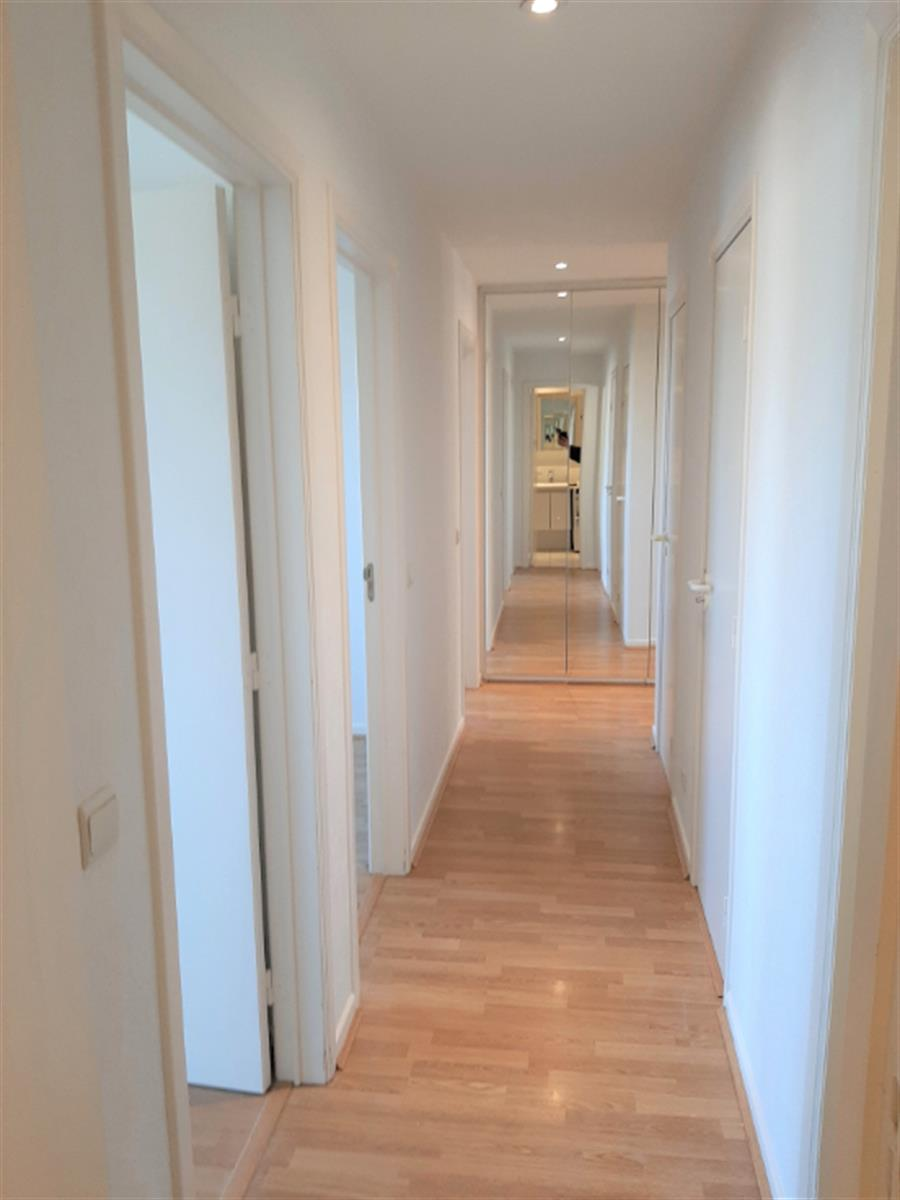 Appartement - Woluwe-Saint-Pierre - #4350243-5