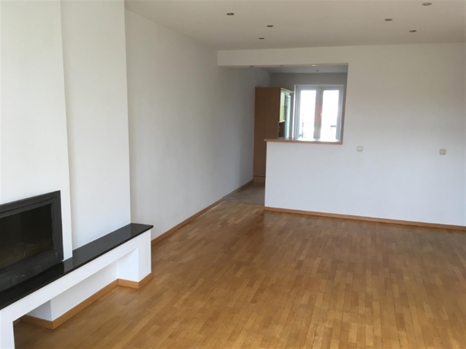 Appartement - Etterbeek - #4350465-3