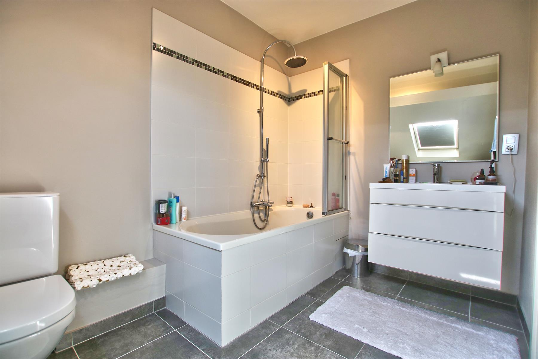 Appartement - Etterbeek - #4354811-6