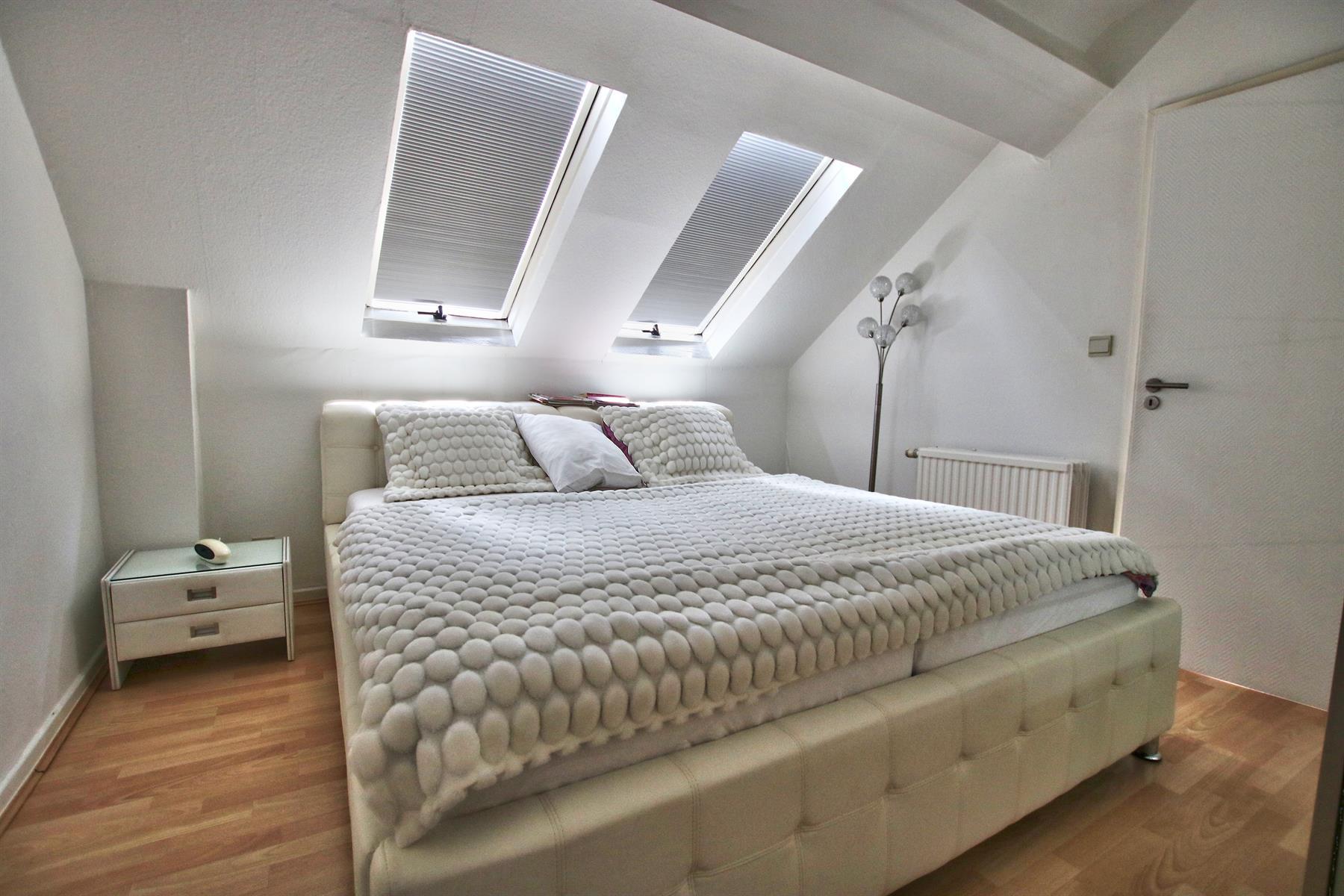 Appartement - Etterbeek - #4354811-5