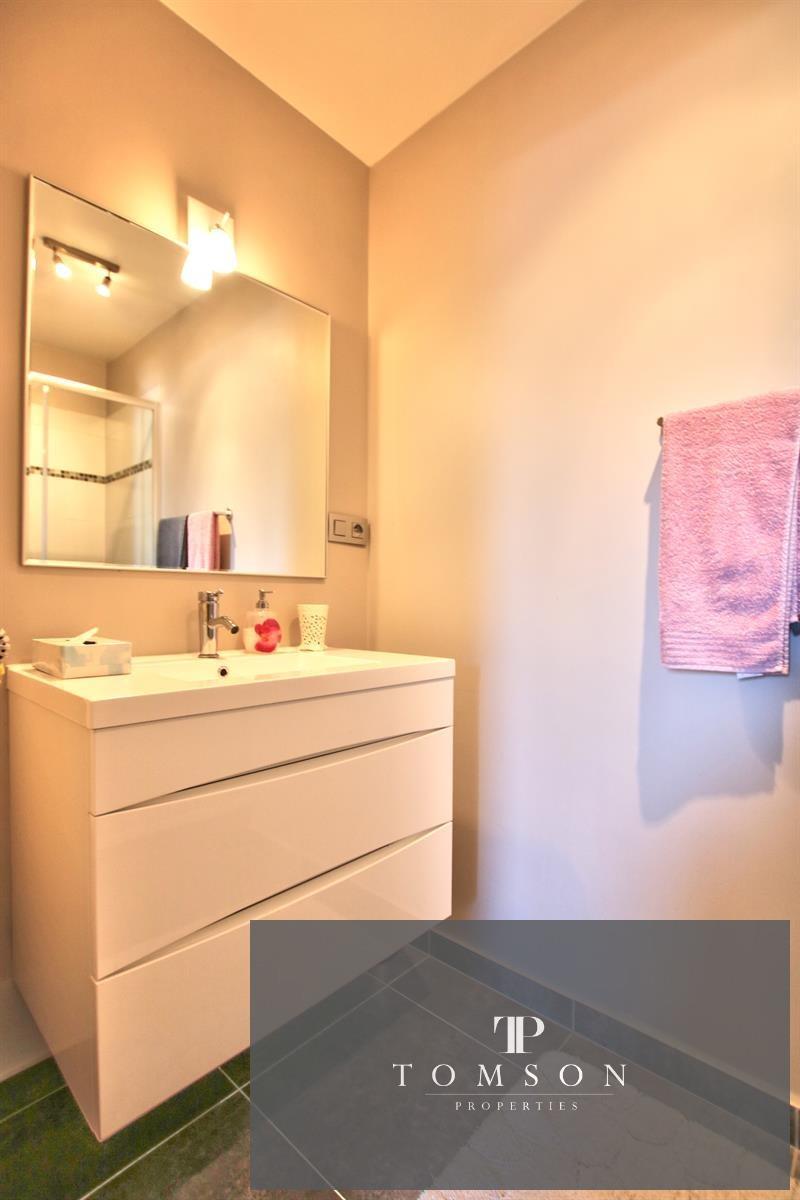 Appartement - Etterbeek - #4354811-11