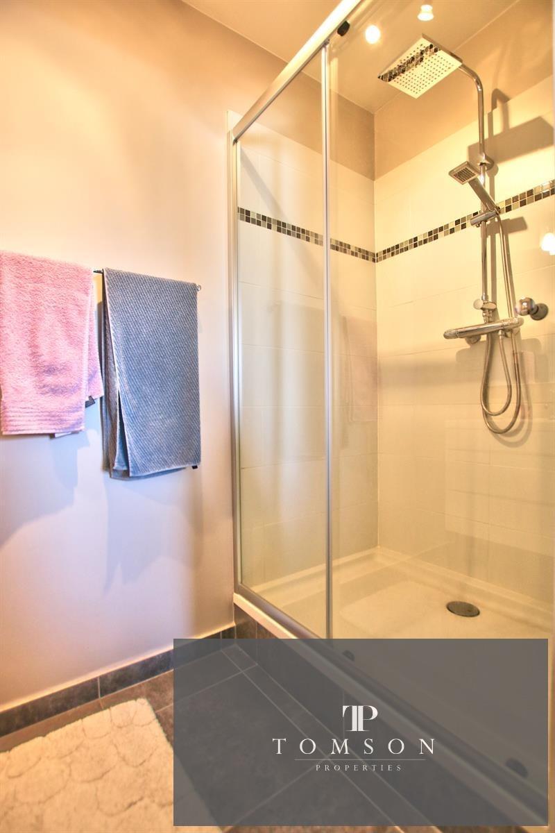 Appartement - Etterbeek - #4354811-10