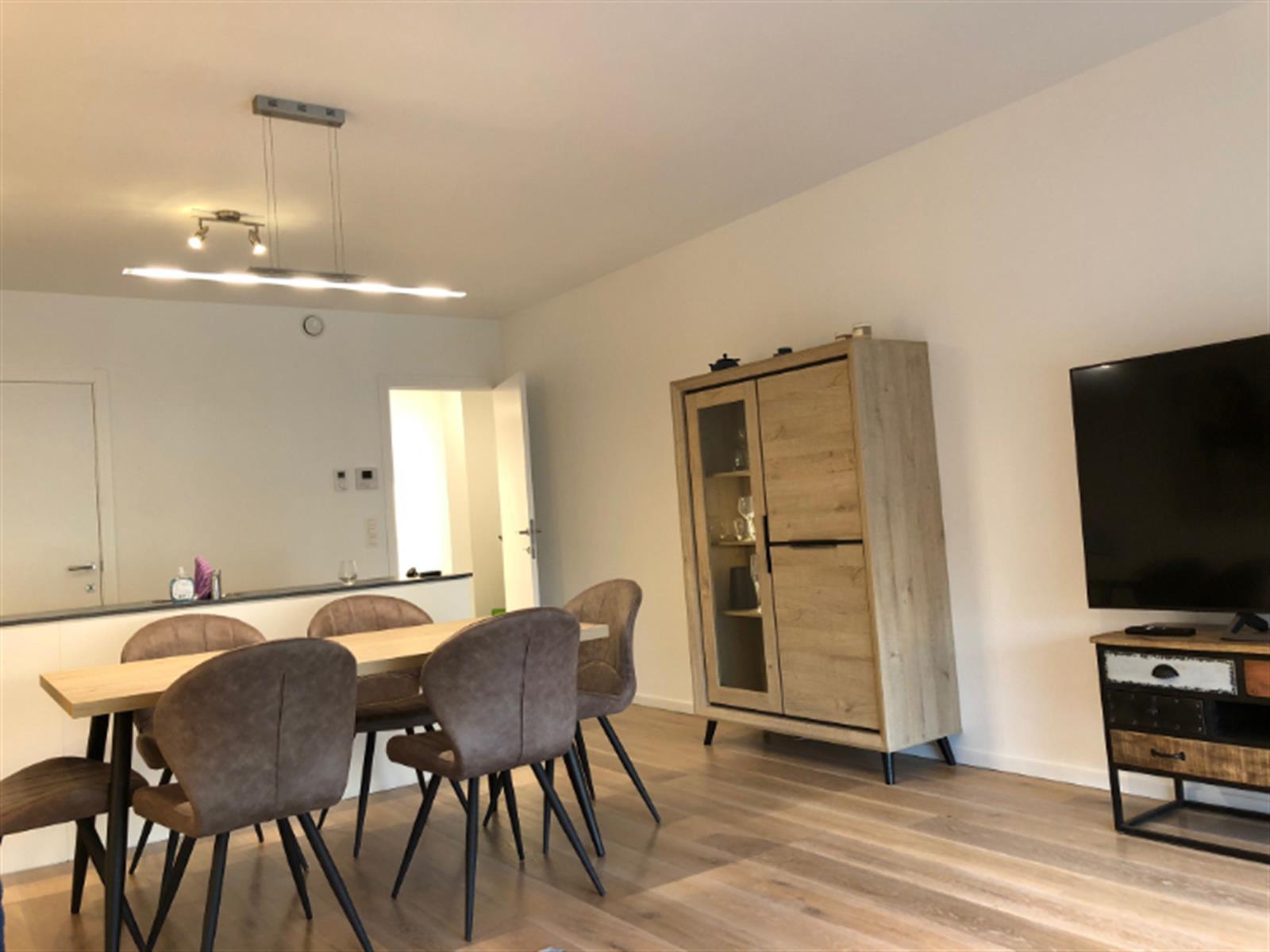 Appartement - Etterbeek - #4354863-2