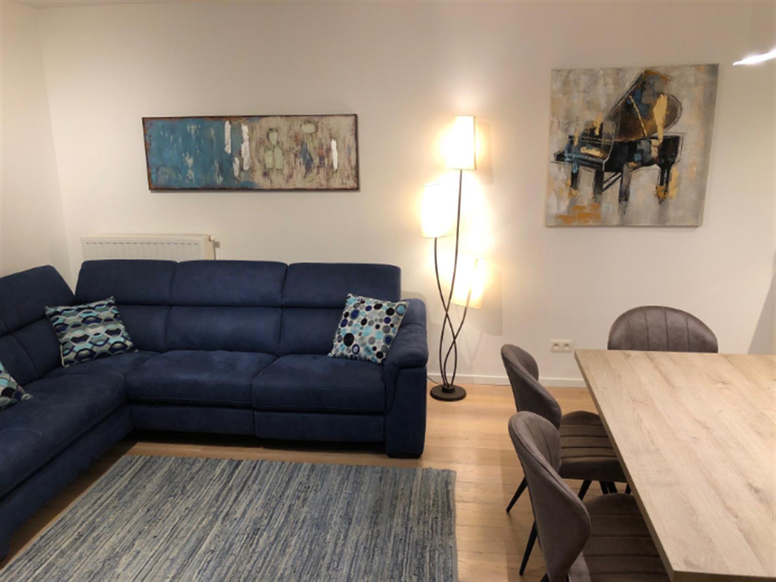 Appartement - Etterbeek - #4354863-3
