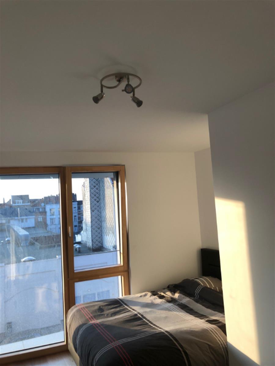 Appartement - Etterbeek - #4354863-8