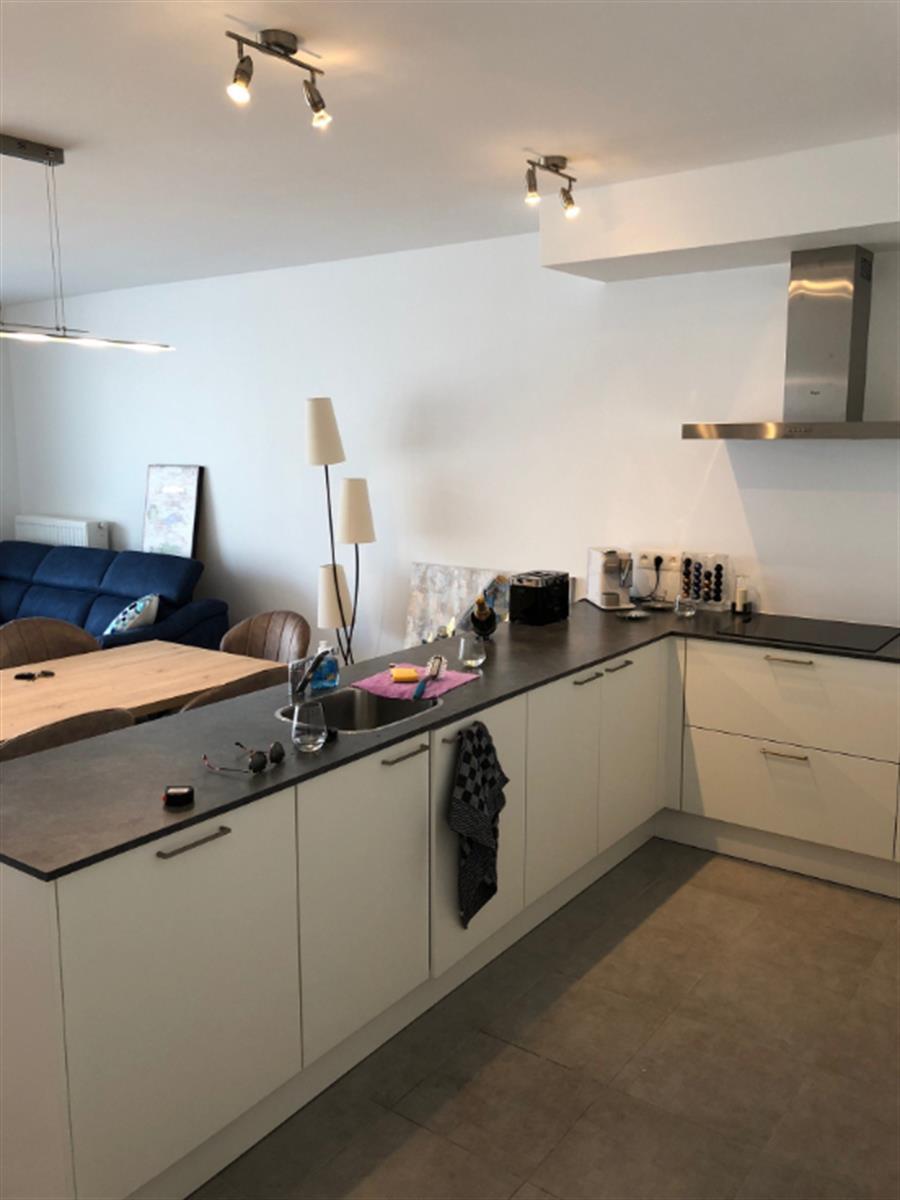 Appartement - Etterbeek - #4354863-5