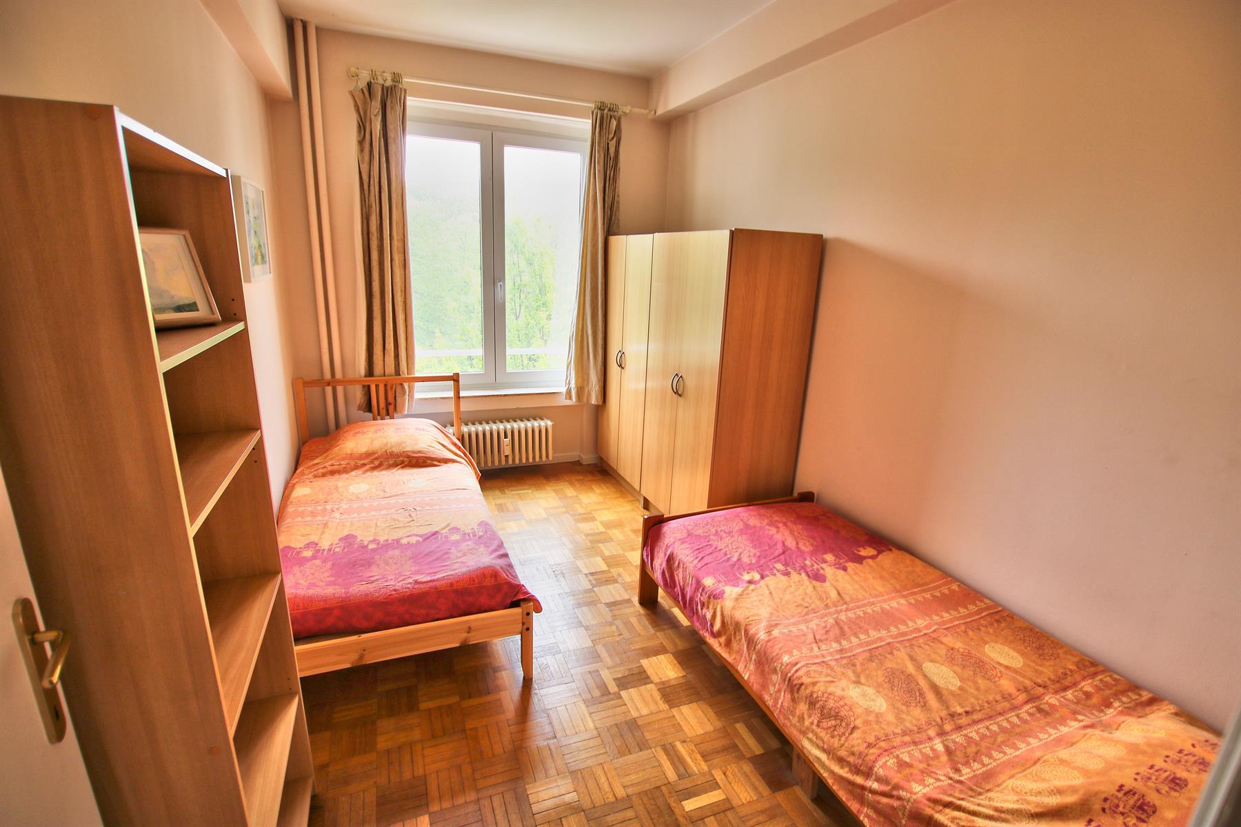 Appartement - Etterbeek - #4355448-6
