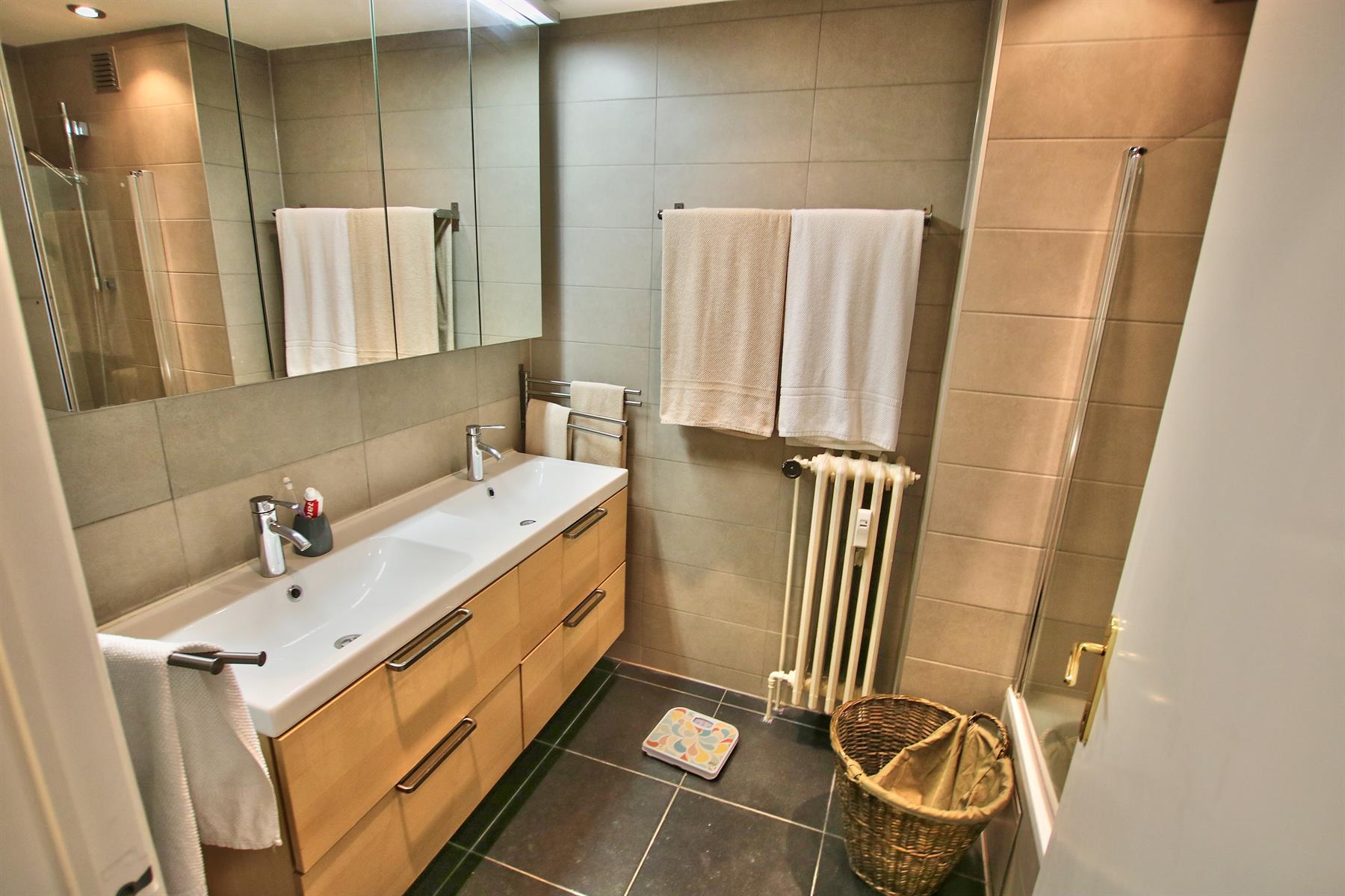 Appartement - Etterbeek - #4355448-5