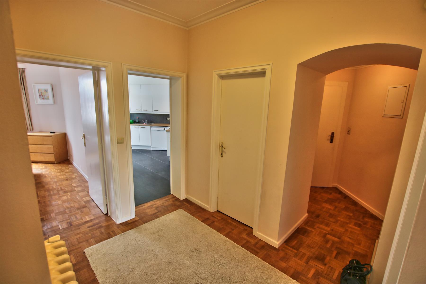 Appartement - Etterbeek - #4355448-3