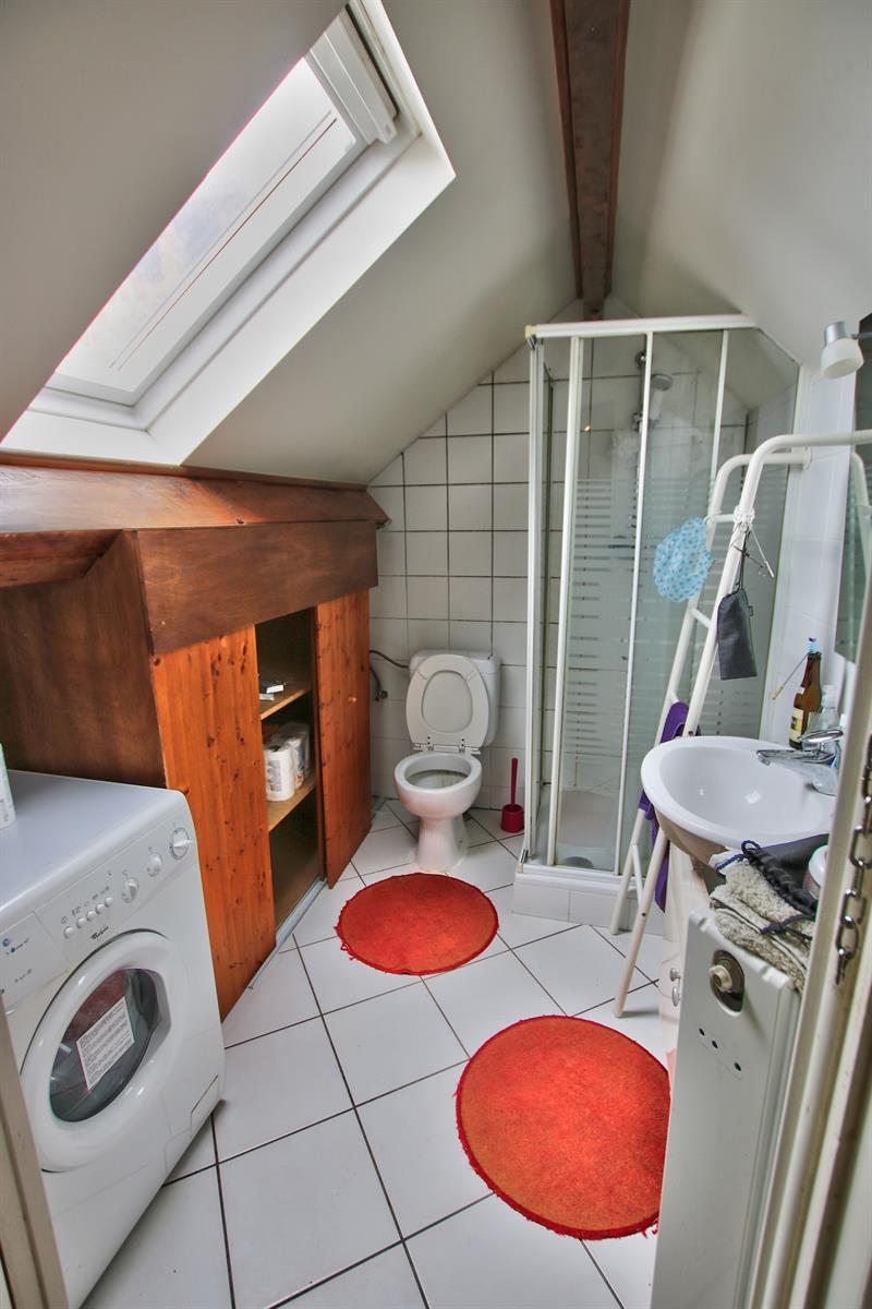 Duplex - Woluwe-Saint-Lambert - #4355454-5