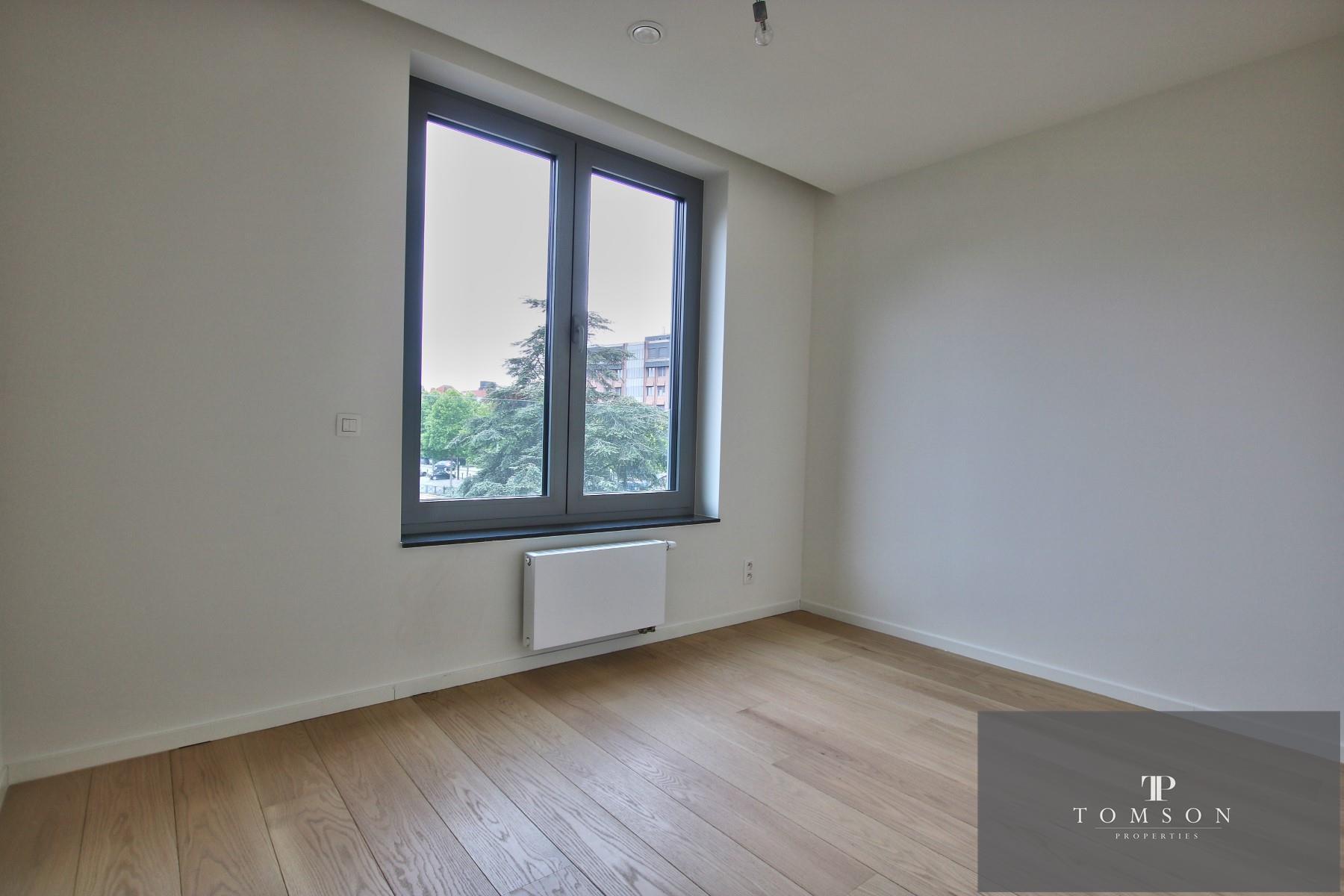 Appartement - Auderghem - #4355489-8