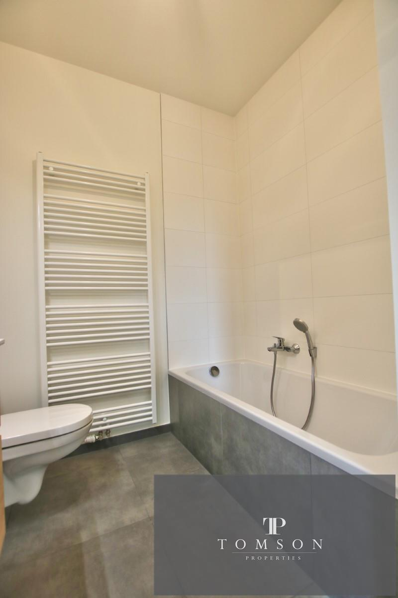 Appartement - Auderghem - #4355489-7
