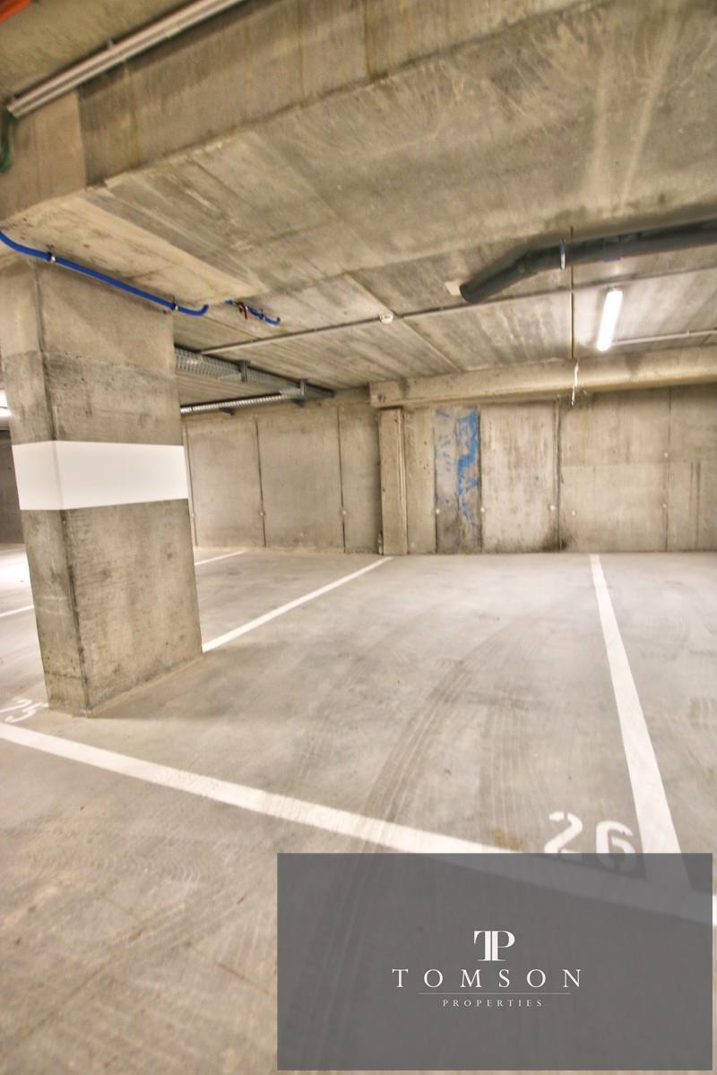 Appartement - Auderghem - #4355489-12