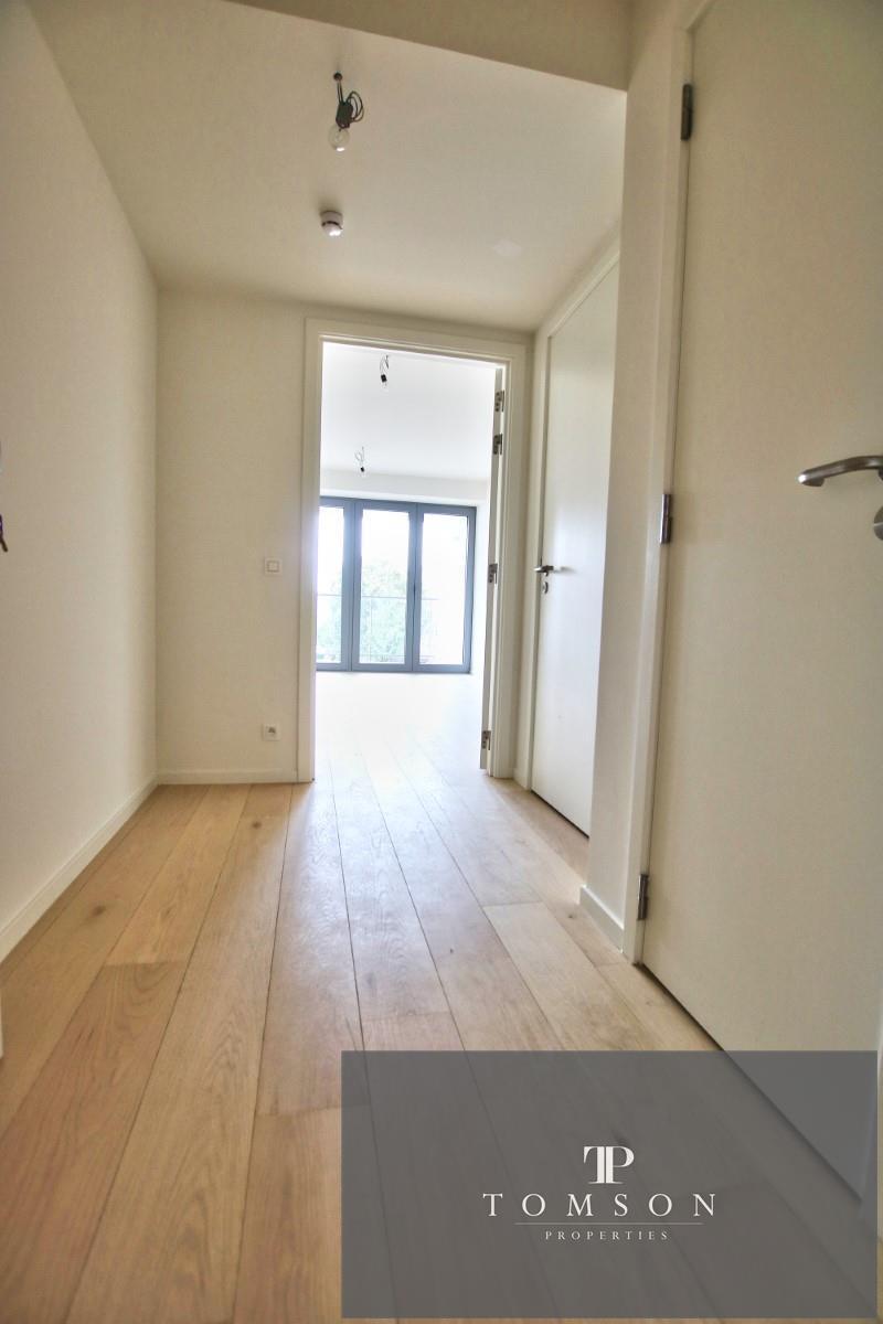 Appartement - Auderghem - #4355489-11