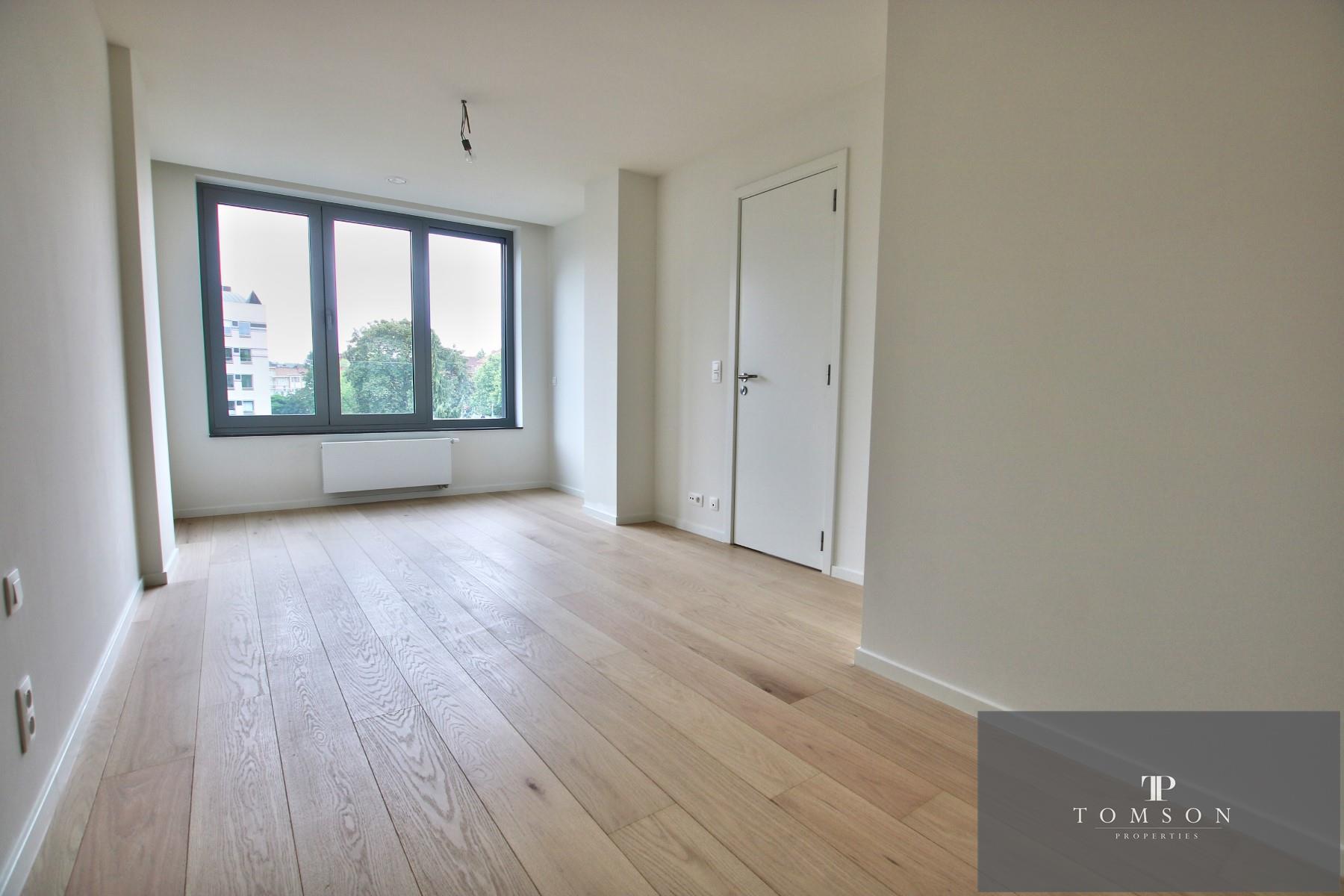Appartement - Auderghem - #4355489-4