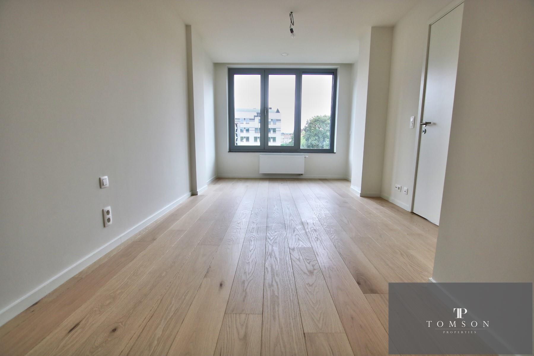 Appartement - Auderghem - #4355489-5