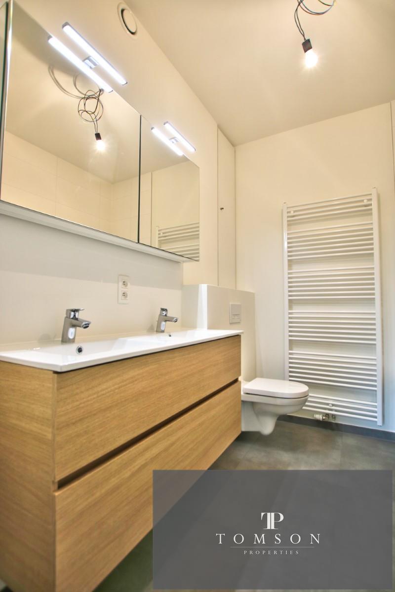 Appartement - Auderghem - #4355489-6