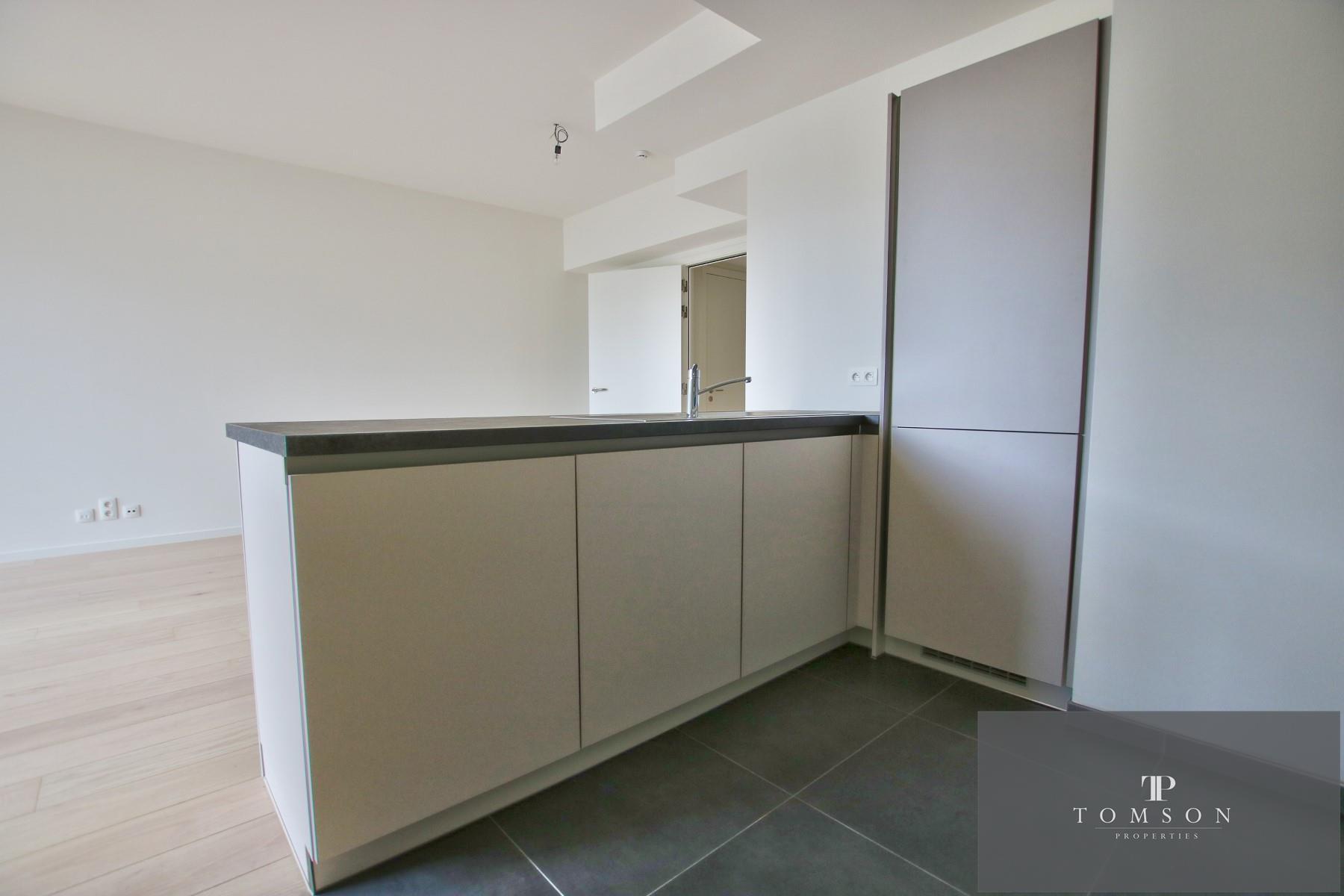 Appartement - Auderghem - #4355489-3