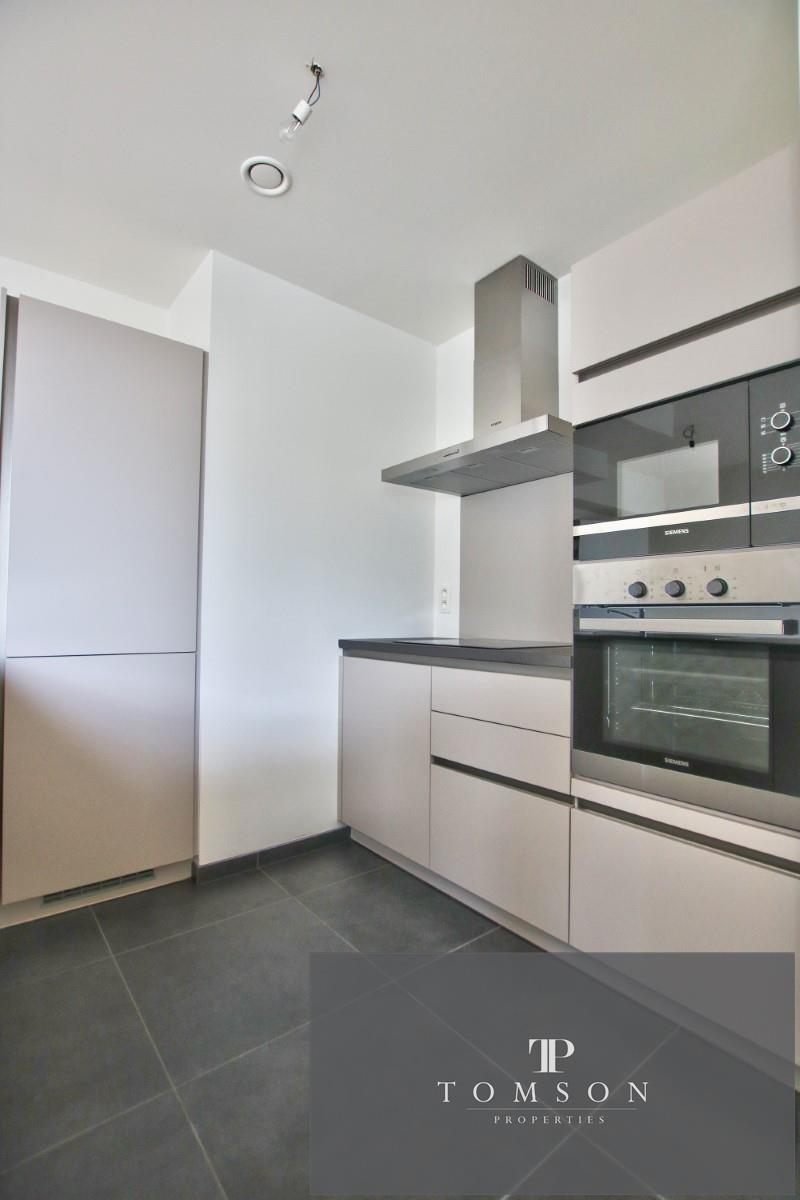 Appartement - Auderghem - #4355489-2