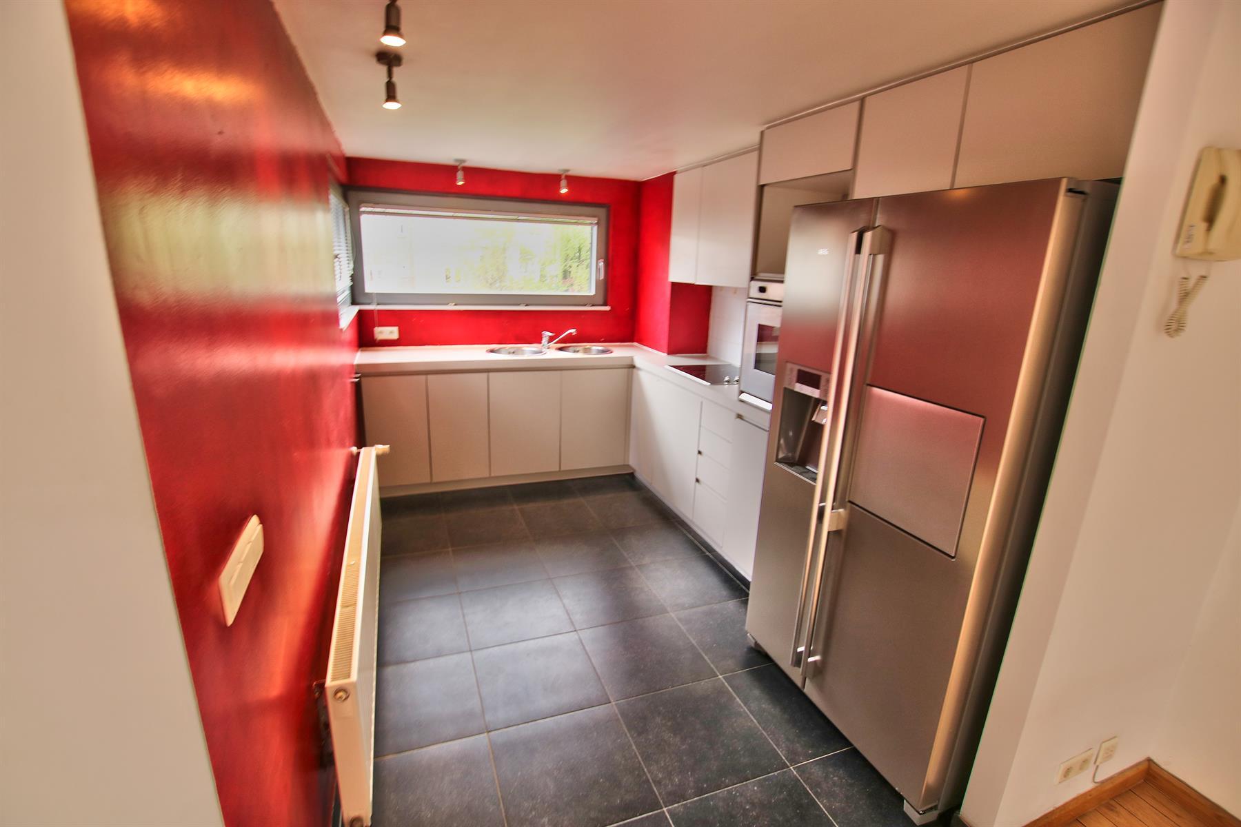 Duplex - Woluwe-Saint-Lambert - #4355501-2