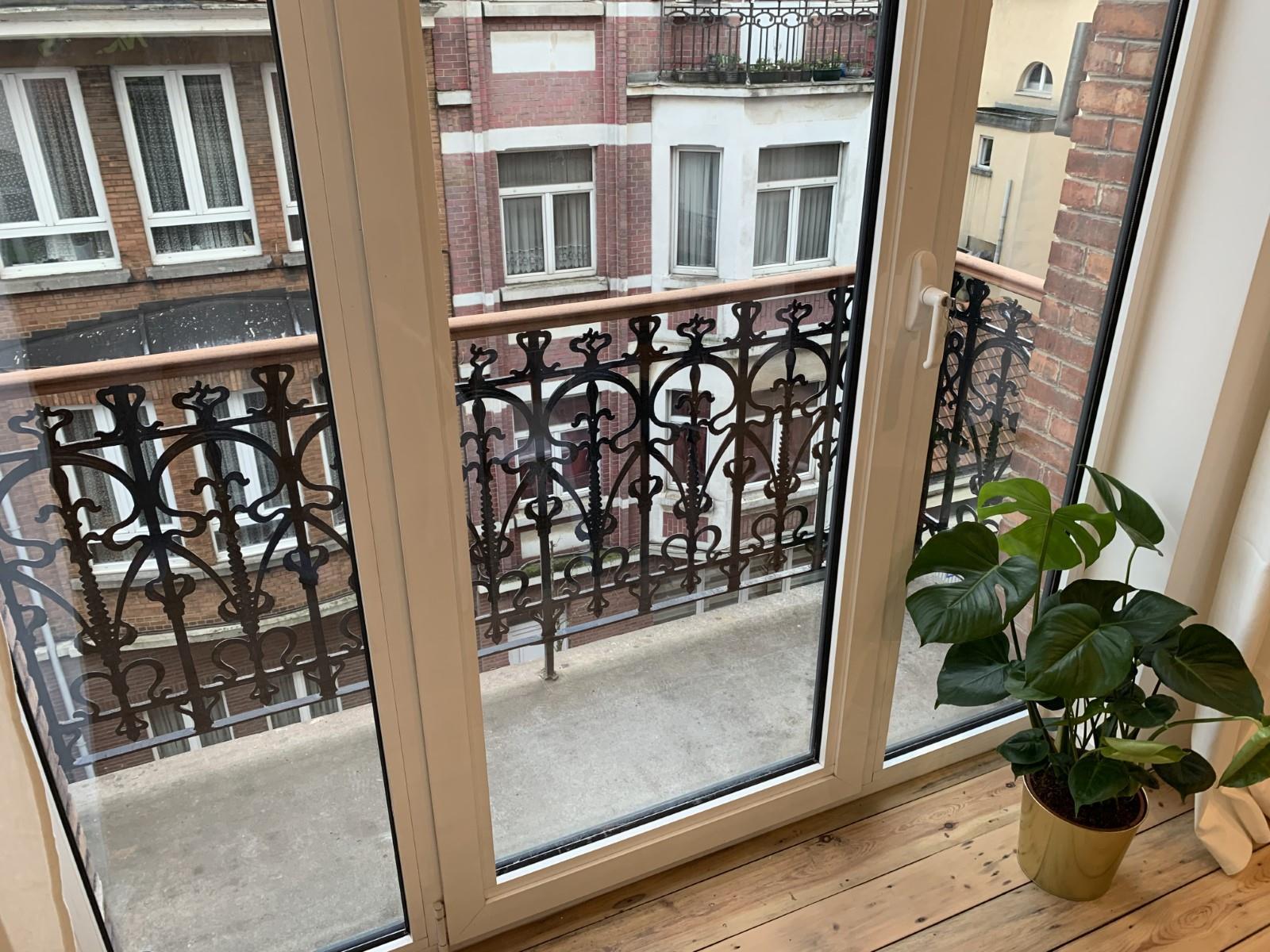 Appartement - Bruxelles - #4357445-3