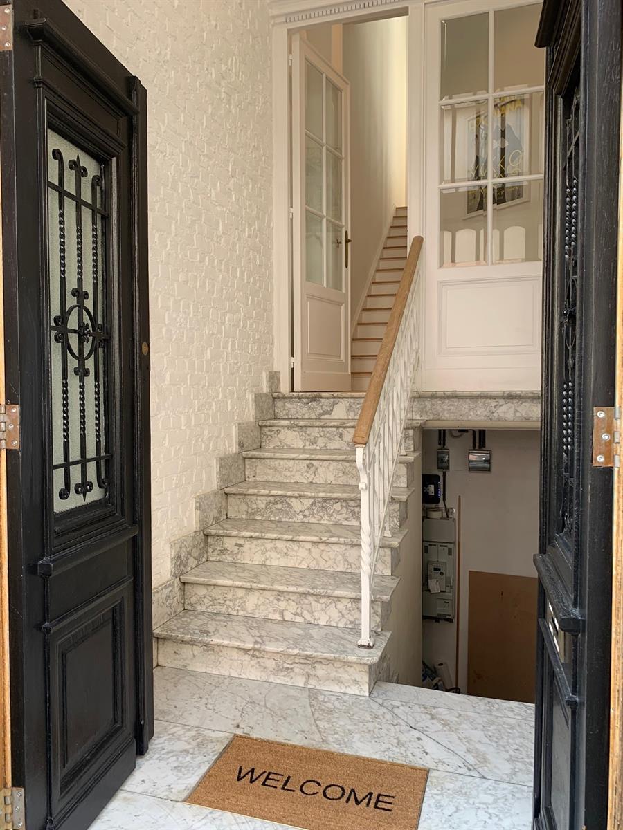 Appartement - Bruxelles - #4357445-13