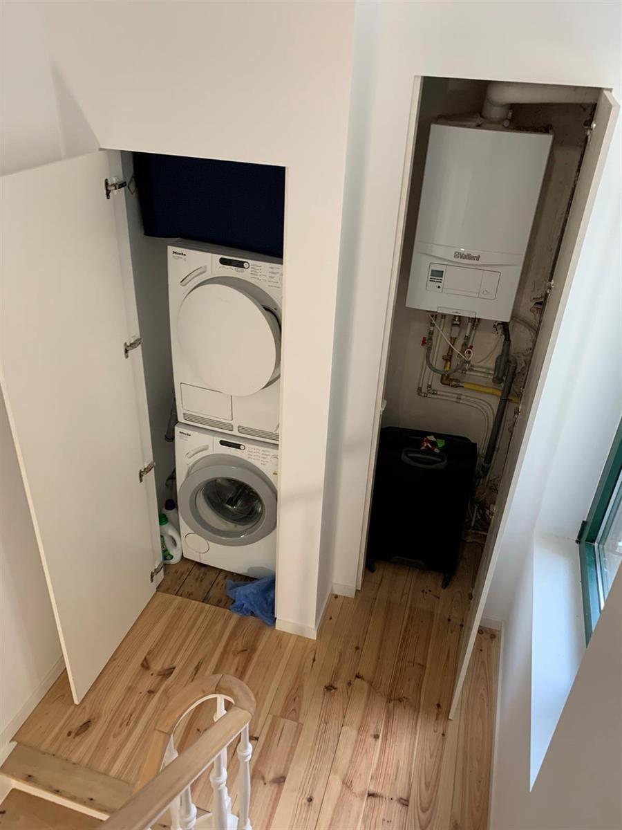 Appartement - Bruxelles - #4357445-10