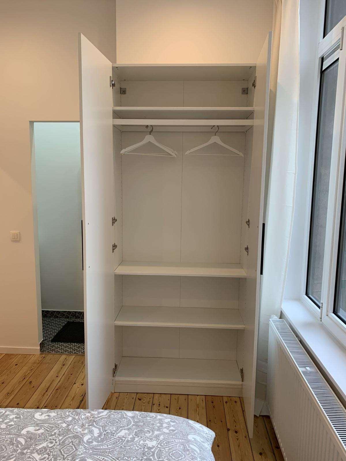 Appartement - Bruxelles - #4357445-8