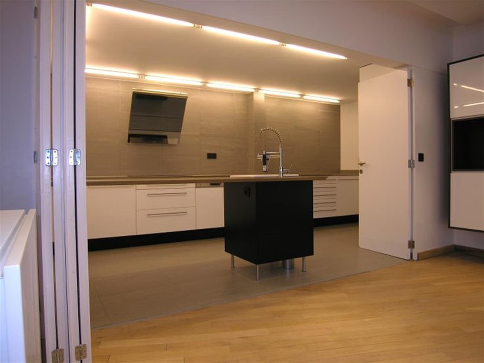 Loft - Etterbeek - #4364582-6