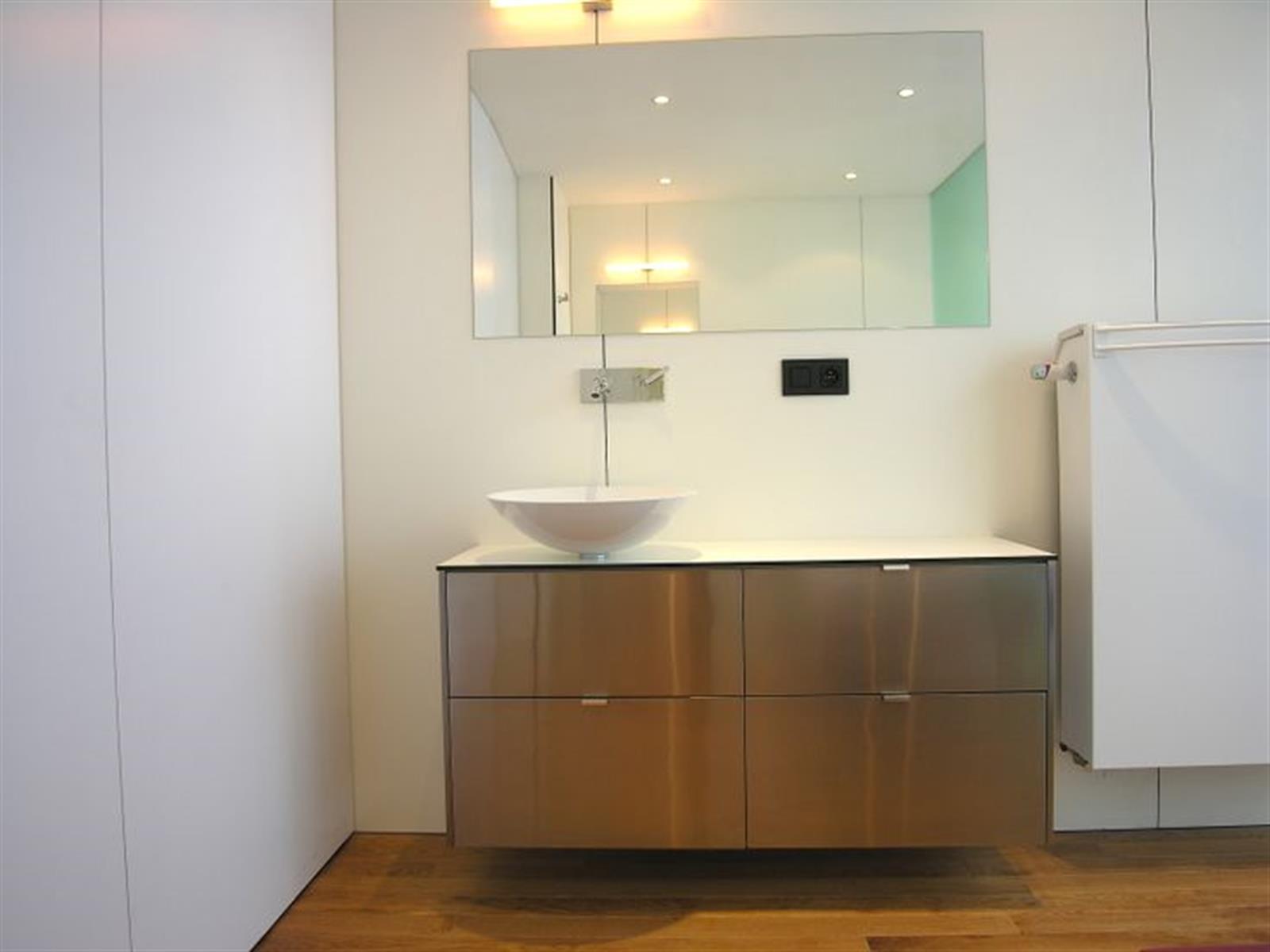 House - Etterbeek - #4365368-16