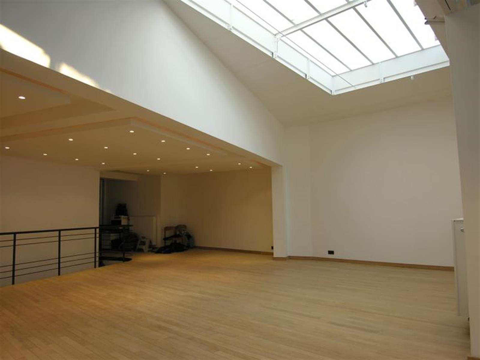 House - Etterbeek - #4365368-3