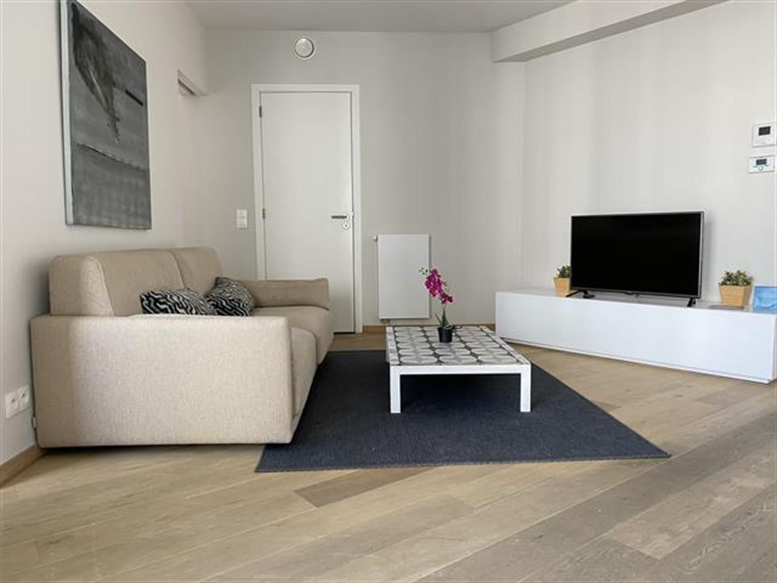 Appartement - Etterbeek - #4389101-3