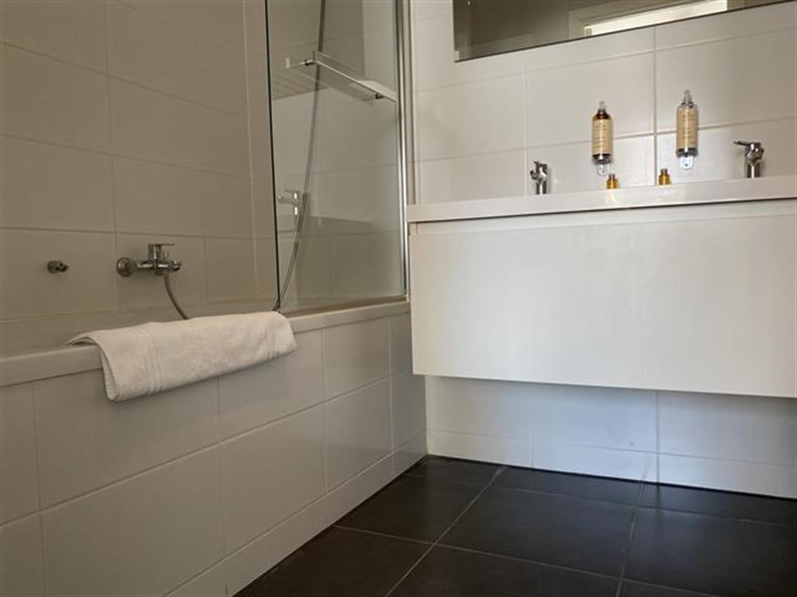 Appartement - Etterbeek - #4389101-5