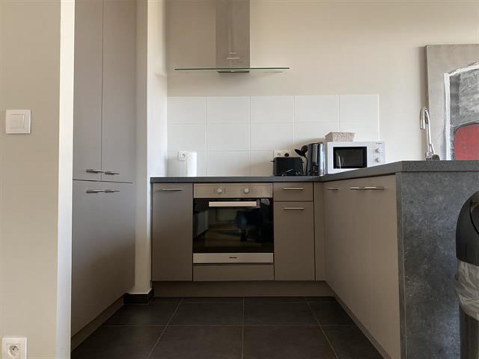 Appartement - Etterbeek - #4389101-2