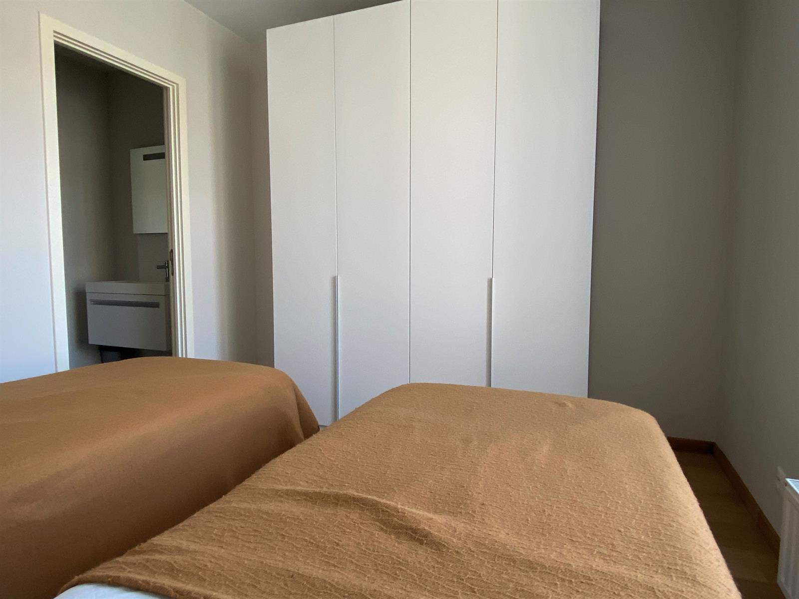 Flat - Etterbeek - #4389571-5